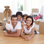 buying a house in uk