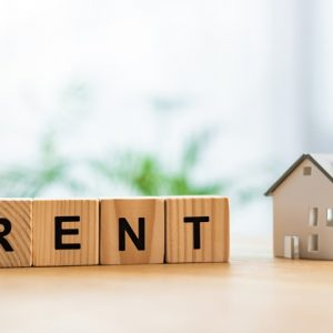 letting agent tips to rent property