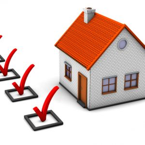 rent your property checklist